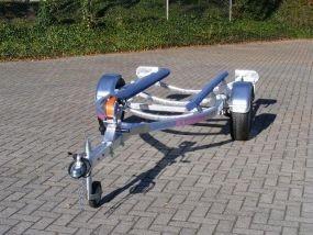 Jet-Loader BIG verzinkt