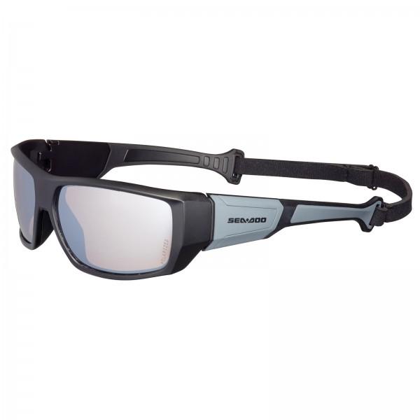 """""""Schwimmfähige Sea-Doo Sonnenbrille"""""""