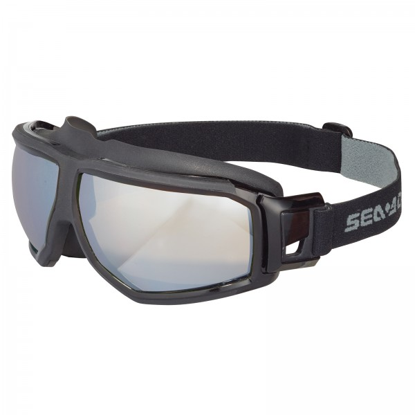 Sea-Doo Fahrerschutz-Brille