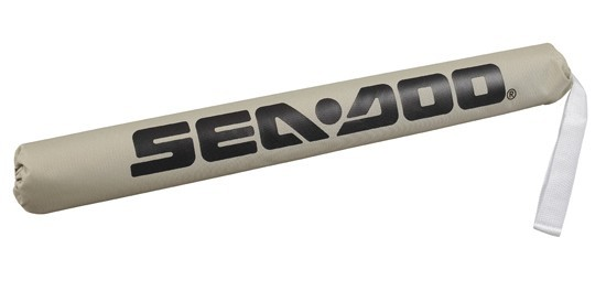 Sea-Doo Shock Tube
