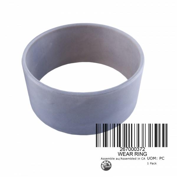 Wear Ring für 4-Takt Modelle