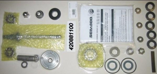 Kompressorkit 420881102