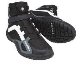 Sea Doo Riding Boots