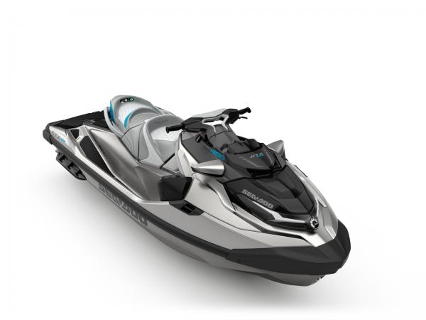 GTX 300 LTD 2020