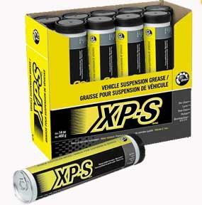 XP-S Synthetic Fett BRP